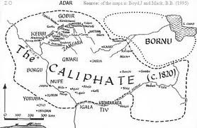 The history of Ilorin: the Yoruba link – Yoruba Traditional ... on map of maiduguri, map of kingdom of prussia, map of nigerian civil war, map of borno state, map of benin city, map of ibadan, map of zulu kingdom, map of dutch east indies, map of new france, map of kingdom of castile, map of yoruba, map of kingdom of kush, map of ghana, map of democratic republic of the congo, map of fatimid caliphate, map of gombe state, map of kano, map of kingdom of nri, map of katsina,