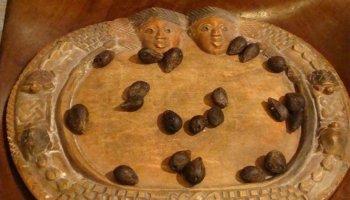 ODU EJI OGBE – The chant – Yoruba Traditional & Cultural Renaissance